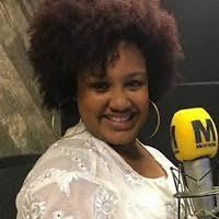 Cristiele França, a radialista que leva o candomblé e os orixás para o cotidiano de Salvador