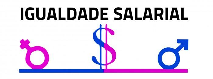 Finalmente uma lei portuguesa pela igualdade salarial entre homens e mulheres