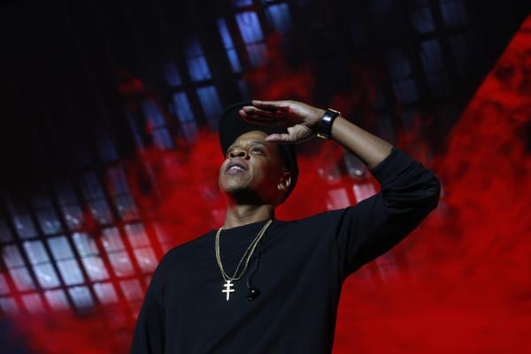Jay-Z prepara série documental sobre assassinato de Trayvon Martin, jovem morto em 2012 na Flórida; assista ao trailer