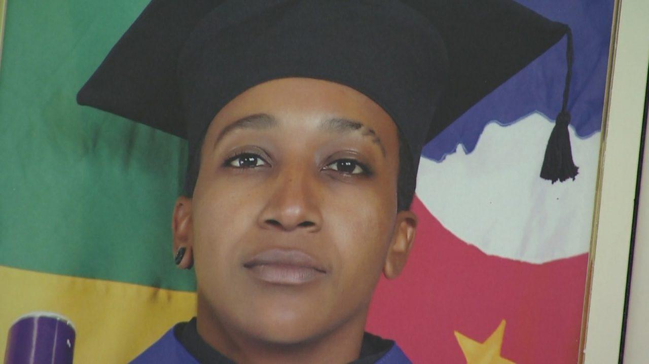 Irmã de Luana Barbosa alega racismo e homofobia, e pede 'júri popular' a PMs