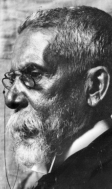 A Literatura Desconcertante De Machado De Assis