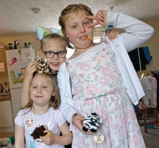 Mãe precisa monitorar filha de 10 anos por risco de suicídio depois de cyberbullying