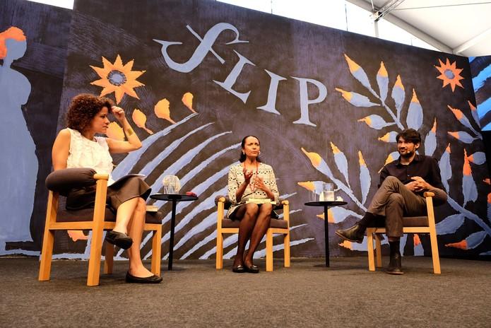 Brasil desperdiça poetas por racismo, misoginia e homofobia, dizem estudiosos de Luiz Gama e Hilda Machado