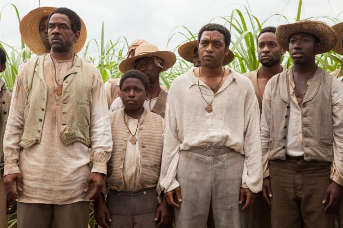 """""""12 Anos de Escravidão"""": saiba como utilizar o filme no vestibular"""