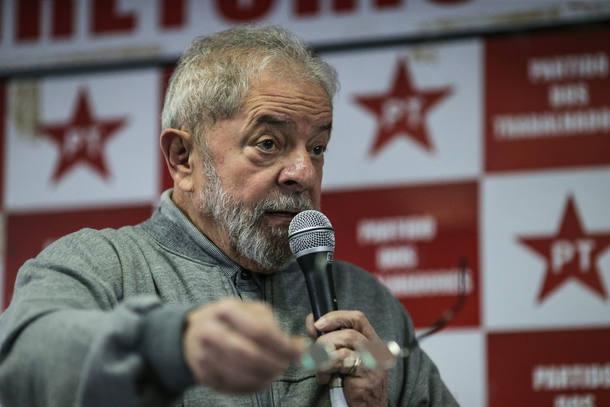 Kenarik Boujikian: Pai, afasta de mim este cálice