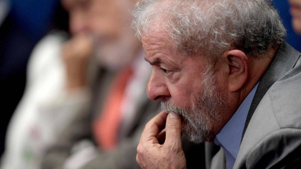 Decisão da ONU reforça recurso de Lula no STF