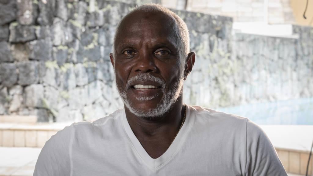 Documentário 'Negro no Futebol Brasileiro' estreia no dia 30