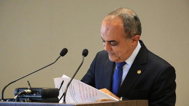 Nova CLT dificulta combate ao racismo e a intolerância religiosa, diz ministro do TST