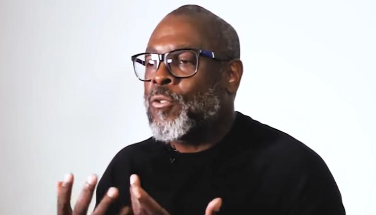 Como a intolerância religiosa atingiu um pastor
