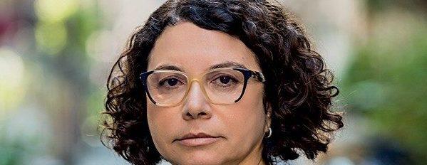 Eliana Souza Silva: a porta-voz das mulheres negras, pobres e faveladas do país