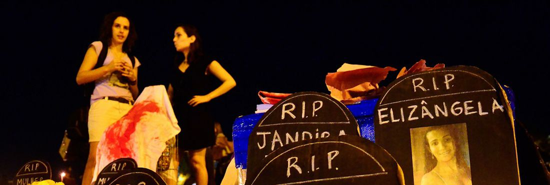 Aborto: Uma dívida da democracia brasileira