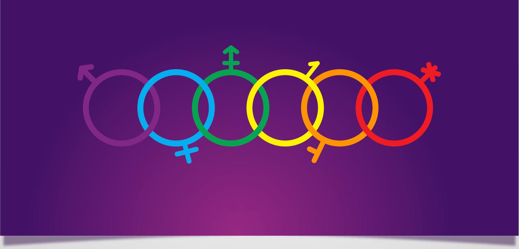 Itaú Unibanco e Mais Diversidade lançam edital para incentivar projetos de valorização da diversidade LGBT+