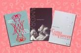 10 livros imperdíveis sobre vivência lésbica (escritos por lésbicas!)