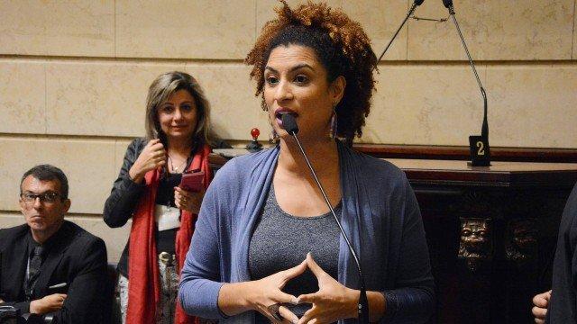 Procurador-geral de Justiça anuncia troca da equipe que investigava caso Marielle