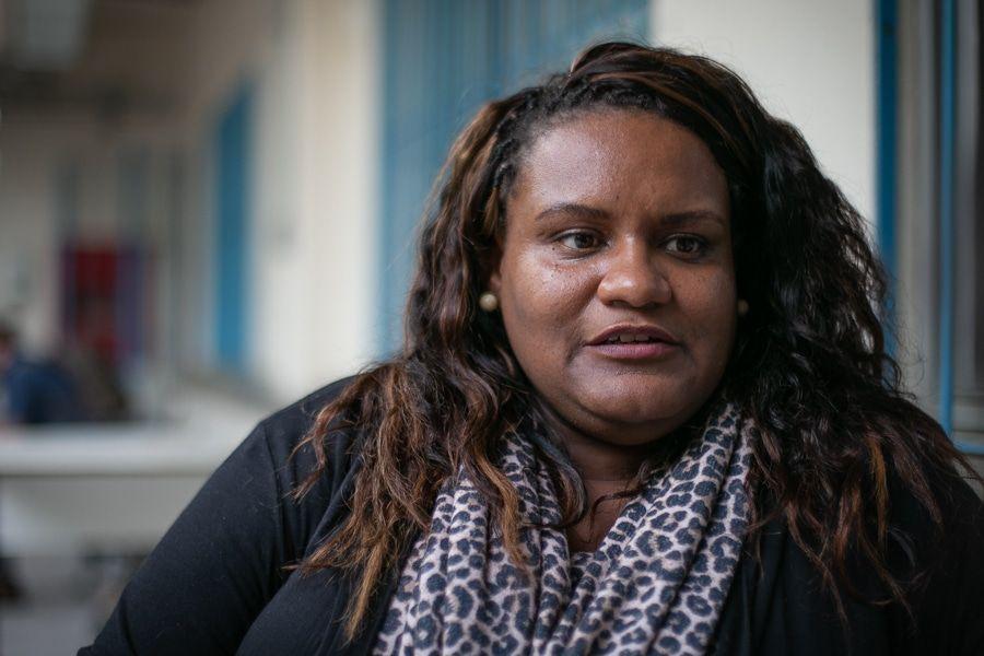 'Medo faz sociedade dar respaldo a práticas violentas de suposta repressão ao crime'