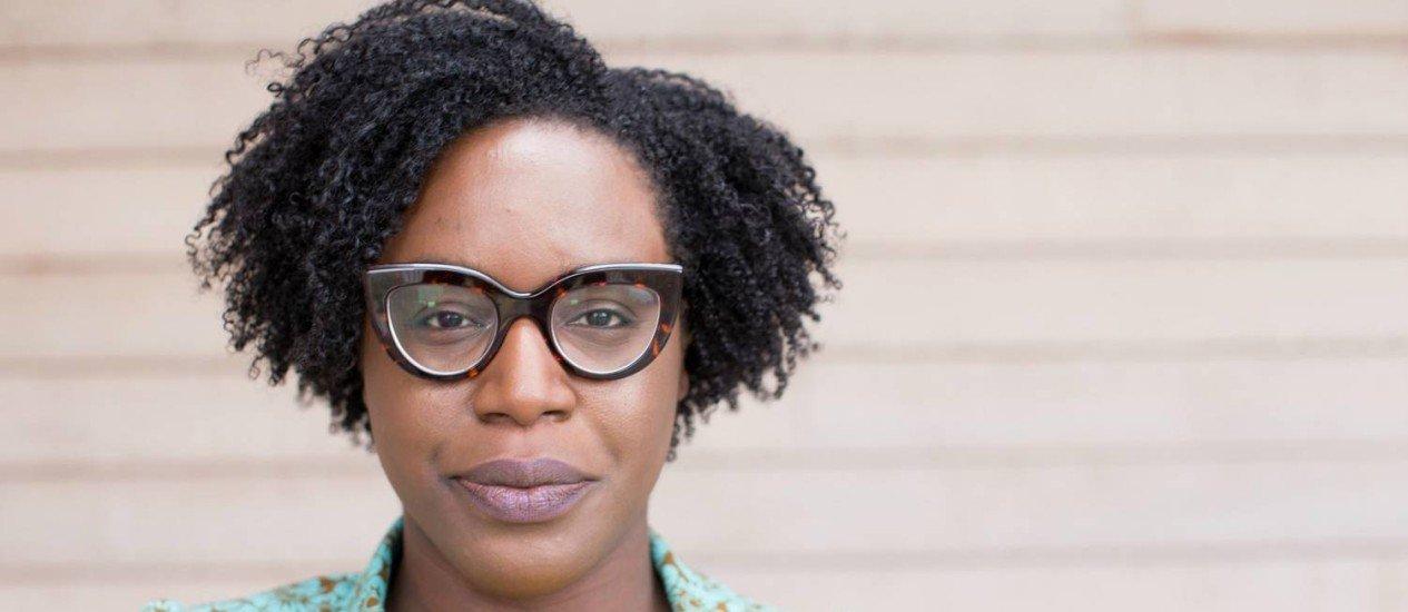 Em novos contos, nigeriana Lesley Nneka Arimah vai do horror à ficção científica