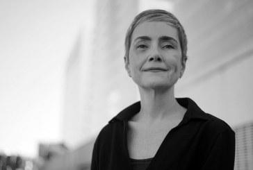 Aborto: quando a lei mata – Entrevista com Débora Diniz