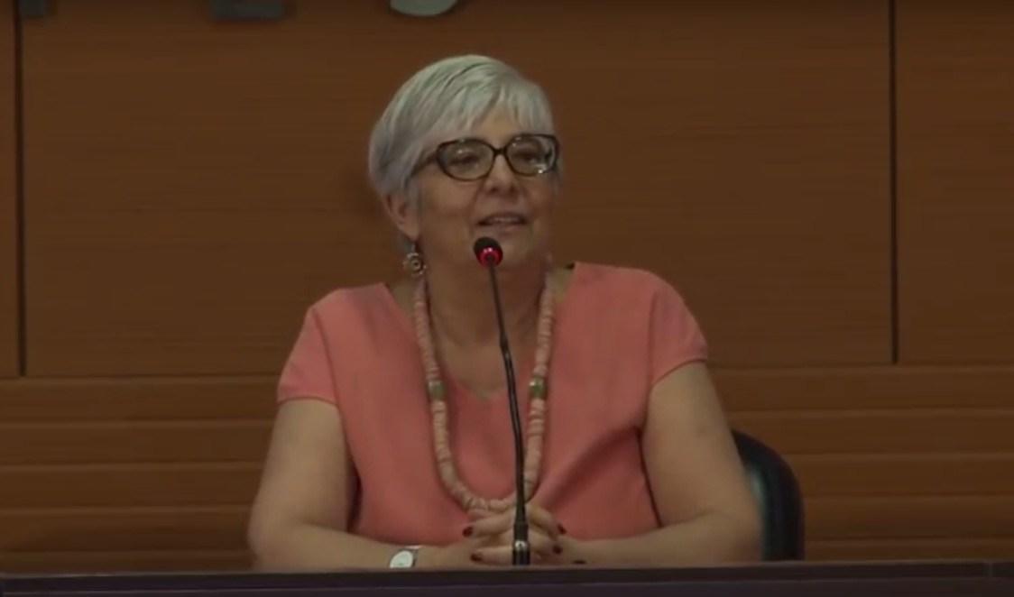 Modelo da produtividade na pesquisa está esgotado, diz ex-diretora da Capes