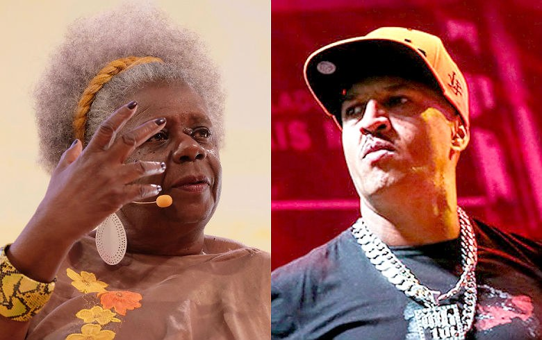 Virada da Consciência: evento homenageará Conceição Evaristo e Mano Brown