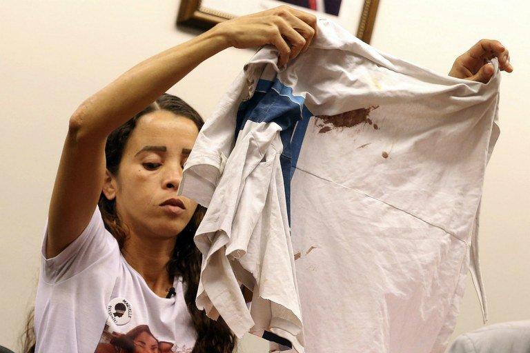 Contra o voto de ódio, mulheres se levantam por um outro Brasil