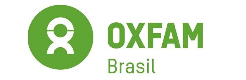 Oxfam Brasil contrata Analista de Políticas e Incidência