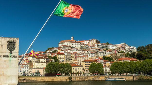 Como Portugal elevou sua educação às melhores do mundo: Pouco dinheiro, muito empenho
