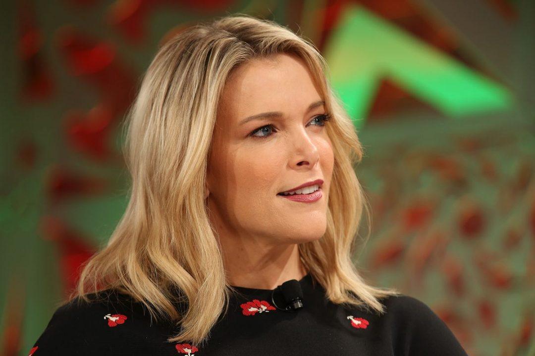 NBC termina programa de Megyn Kelly, acusada de racismo