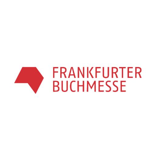 Nota da delegação brasileira na Feira do Livro de Frankfurt de 2018