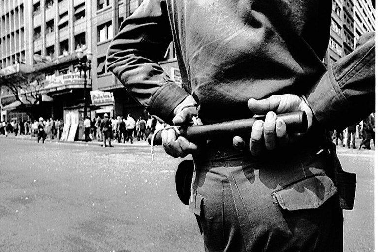 Historiador citado por Toffoli rejeita chamar ditadura de 'movimento'