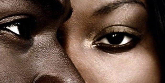 O racismo nosso de cada dia, por Gustavo Roberto Costa e Dina Alves