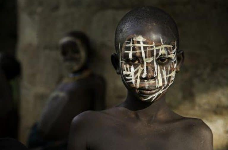 Quênia e Google colocam on-line todo o patrimônio cultural da África