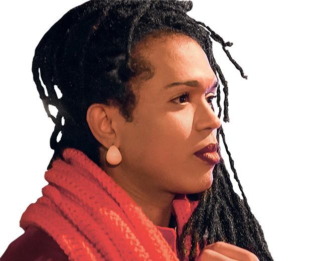 Negras na política: trajetória que levou Erica Malunguinho começou nos anos 1930