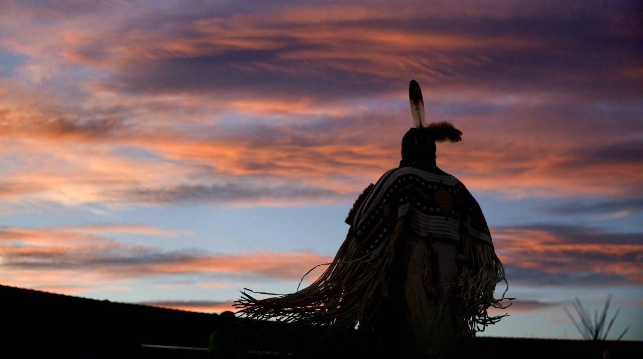 A esterilização forçada de mulheres indígenas canadenses: um assunto muito recente