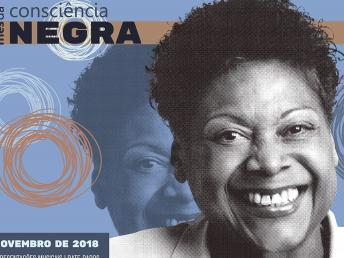 Mês da Consciência Negra terá mais de 90 eventos no Paraná