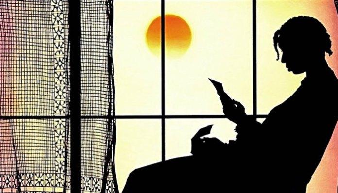 A Cor Púrpura | Steven Spielberg e Oprah Winfrey produzirão versão musical da adaptação