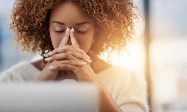 11 maneiras de cuidar da saúde mental em tempos de notícias difíceis