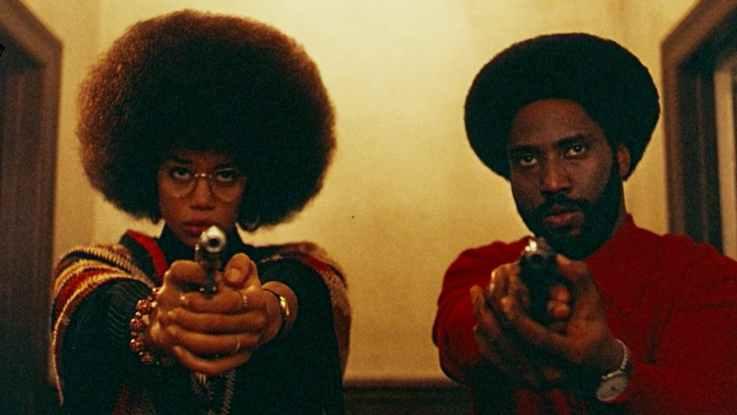 No mês da Consciência Negra, Espaço Itaú de Cinema Augusta apresenta a Mostra Cinema Negro (de 5 a 11/11)