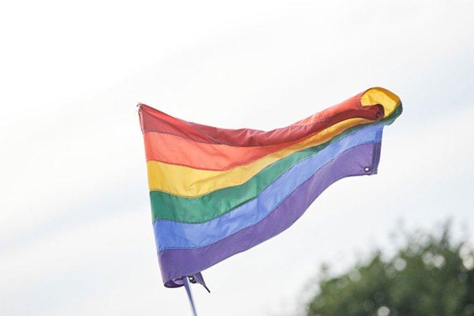 Escócia incorpora direitos LGBTI no currículo escolar
