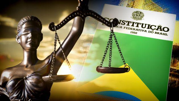 Seminário em Brasília aborda direitos das mulheres nos 30 anos da Constituição