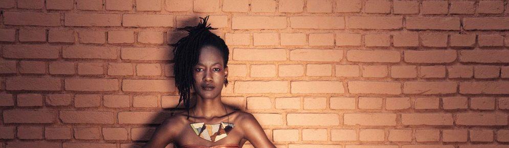 Artistas brasileiros e africanos celebram ancestralidade em comum com shows no Recife