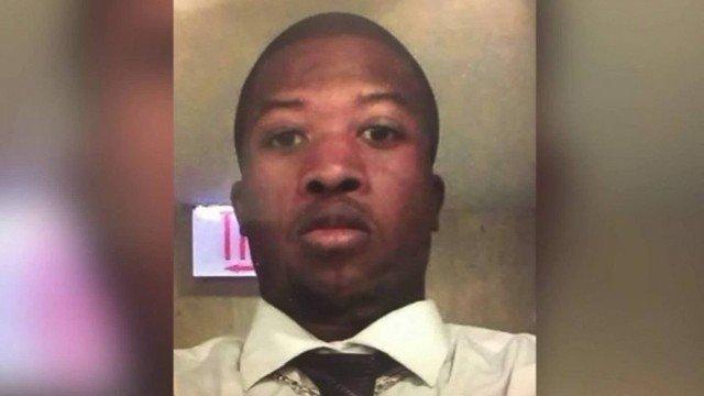 Policial mata segurança negro que deteve atirador branco em bar nos EUA