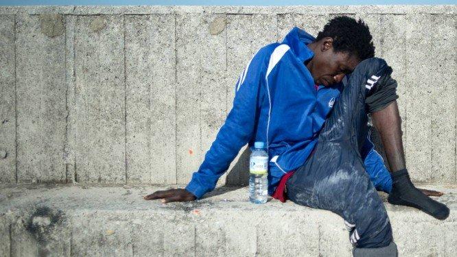 Finlândia é o país com mais casos de racismo da Europa, e Portugal, o que tem menos