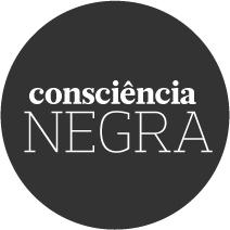 Consciência de ser uma mulher negra