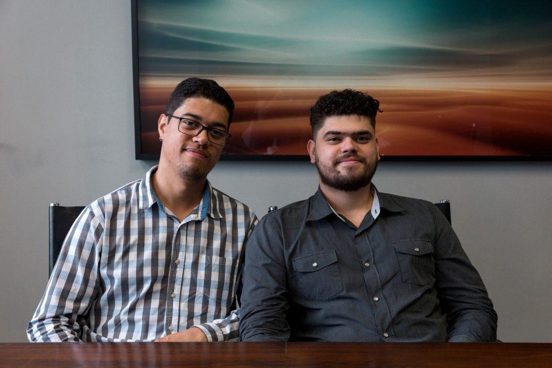 Após xingar casal gay, homem se recusa a pedir desculpas em troca de pena e é condenado a 4 meses de detenção