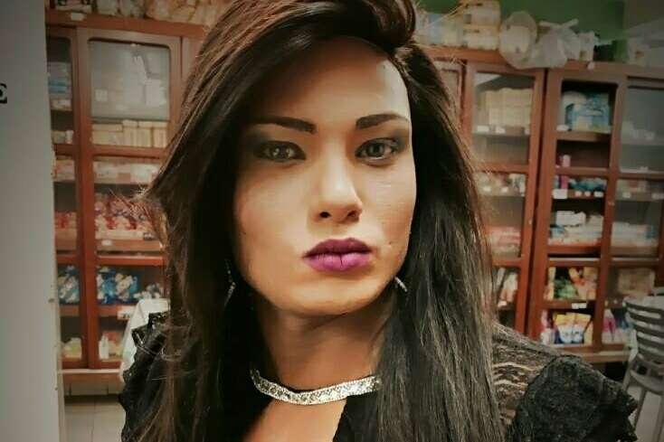 Transexual é perseguida e assassinada a caminho da academia em MG