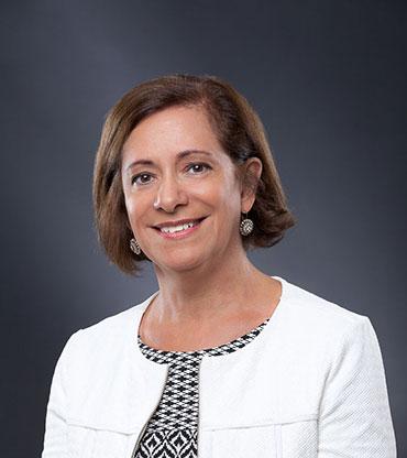 Direitos Humanos no Brasil: perspectivas para 2019 são preocupantes, diz advogada da OAB