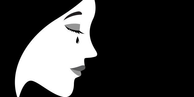 Vivas nos queremos: Pelo fim da cultura do estupro e punição aos assediadores