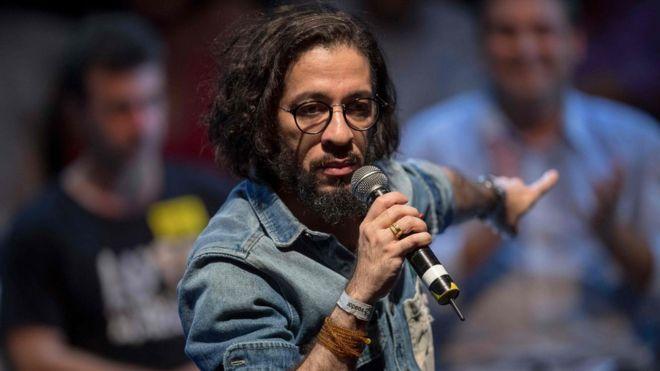 Jean Wyllys desiste de mandato: Governo brasileiro falhou em proteger deputado, diz relatora da Comissão Interamericana de Direitos Humanos