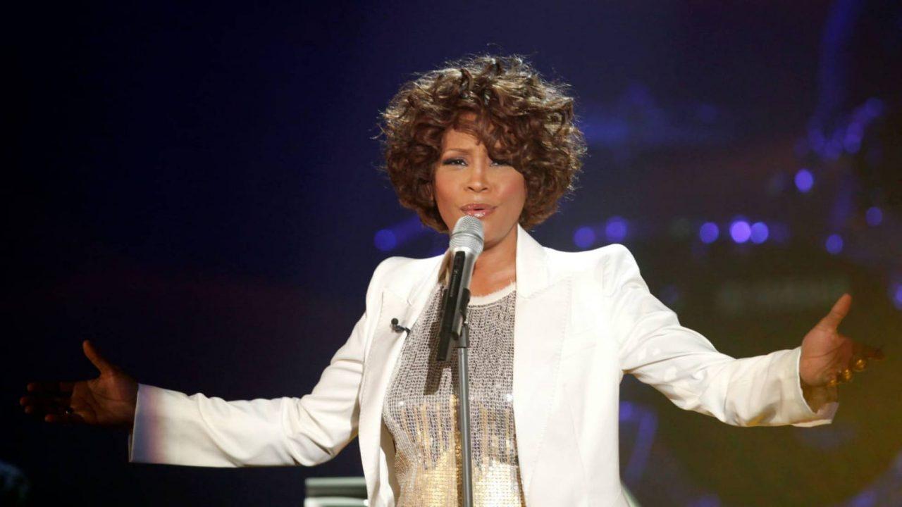 Whitney: Documentário abre a caixa de Pandora de uma das cantoras mais emblemáticas