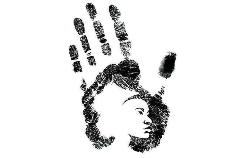Lei que torna racismo crime completa 30 anos, mas ainda há muito a se fazer